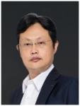Chuanbiao Wen
