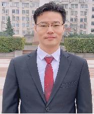 Prof. Yongliang Xiong
