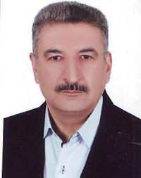 Prof. Alireza Fakharzadeh Jahromi