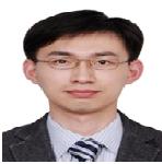 Jiuxing Jiang