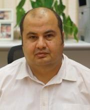 Raed Abu Reziq