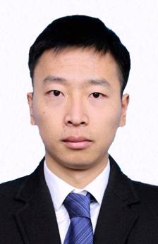 Weixiao Han