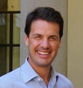 Dr. Lorenzo Tarchi