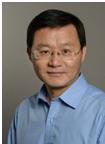 Prof. Guoliang Huang