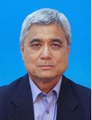 Ab. Halim Bin Abu Bakar