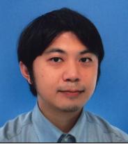 Noriyuki Uchida