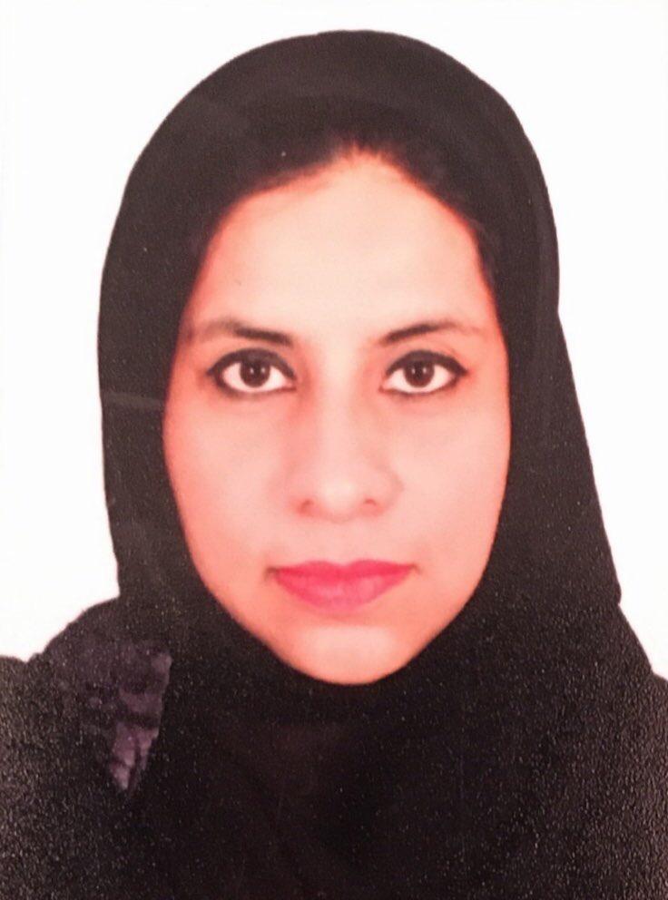 Umara Noreen