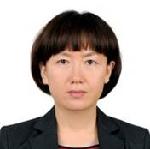 Yong Mei Chen