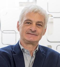 Dr. Sauro Succi