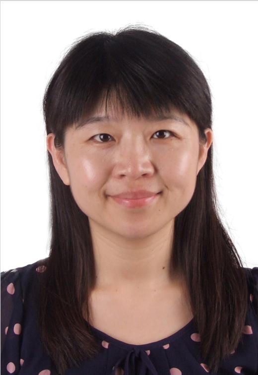 Zhaojie Ju