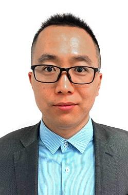 Shunli Wang