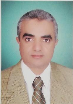 Hassan Abdel-Sabour Ali Hussein