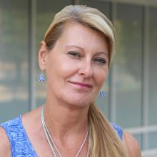 Bonnie Mallard
