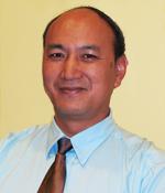 Yang Quan Chen