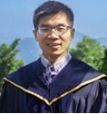 Wang-Ji Yan