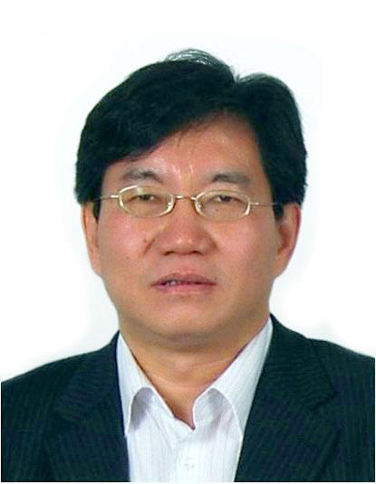 Fushuan Wen