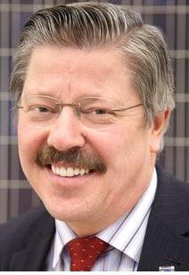 Winfried Hoffmann