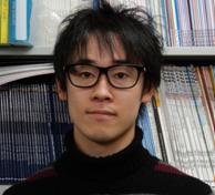 Taro Yoshikawa