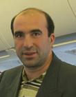 Dr. Amir Zare Shahneh