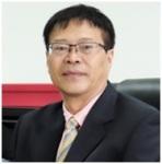 Jieshan Qiu