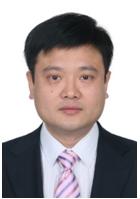 Yanen Wang