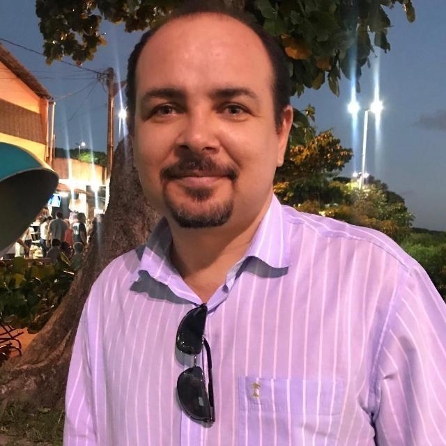 Manoel Henrique da Nóbrega Marinho
