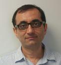 Sasan Fathpour