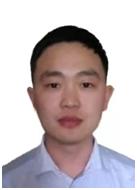 Jiang Lin