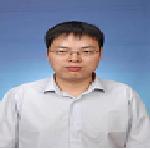 Daojian Cheng