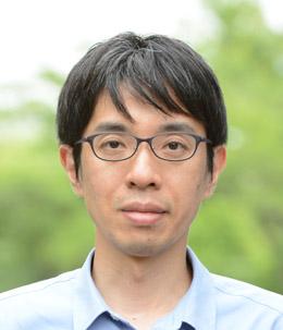 Takahiro Kaji