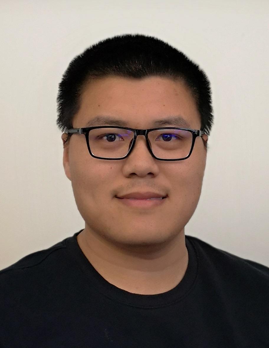 Longfei Zhou