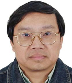Prof. Jichun Li