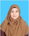 Roshanida A Rahman