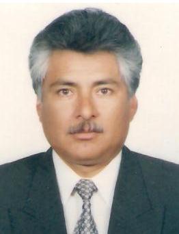 Edgard Gonzales Zenteno