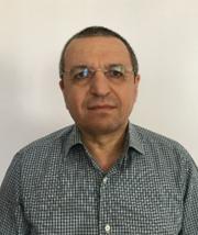 Kamil Kaygusuz