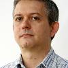 Paulo Jose da Costa Branco