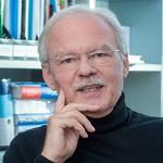 Stefan H E  Kaufmann