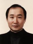 Young Mo Chung