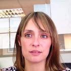 Mariotti-Celis María