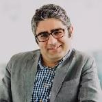 Amir Farokh Payam