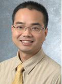 Xiong (Bill) Yu