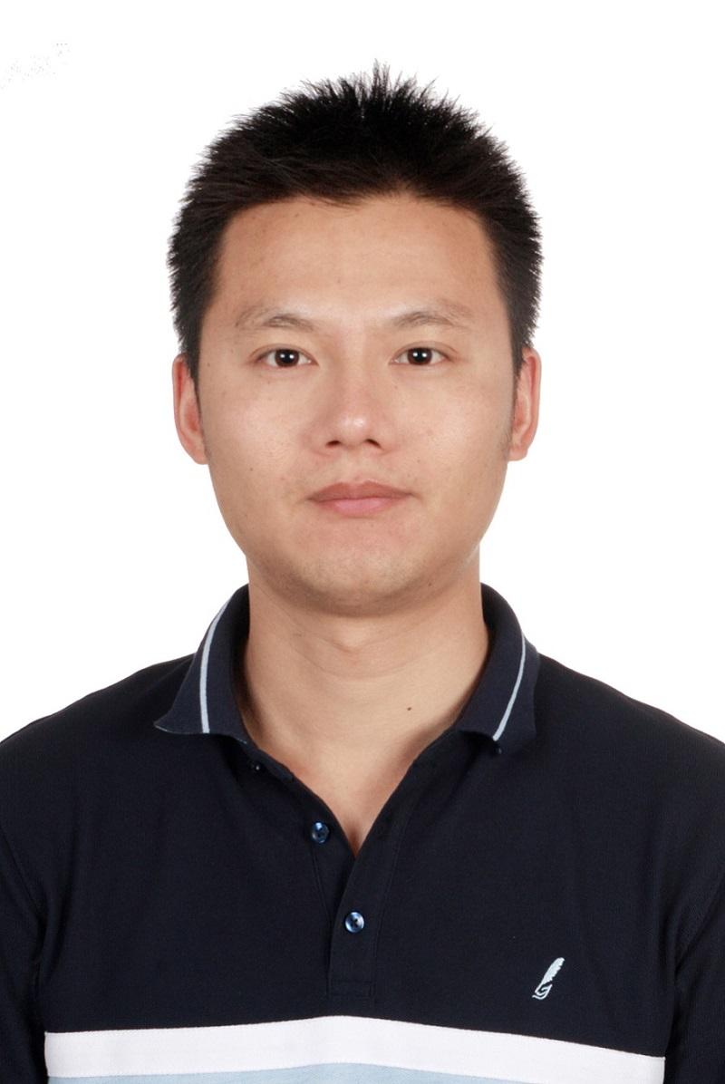 Jiehui Yuan