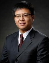 Tierui Zhang