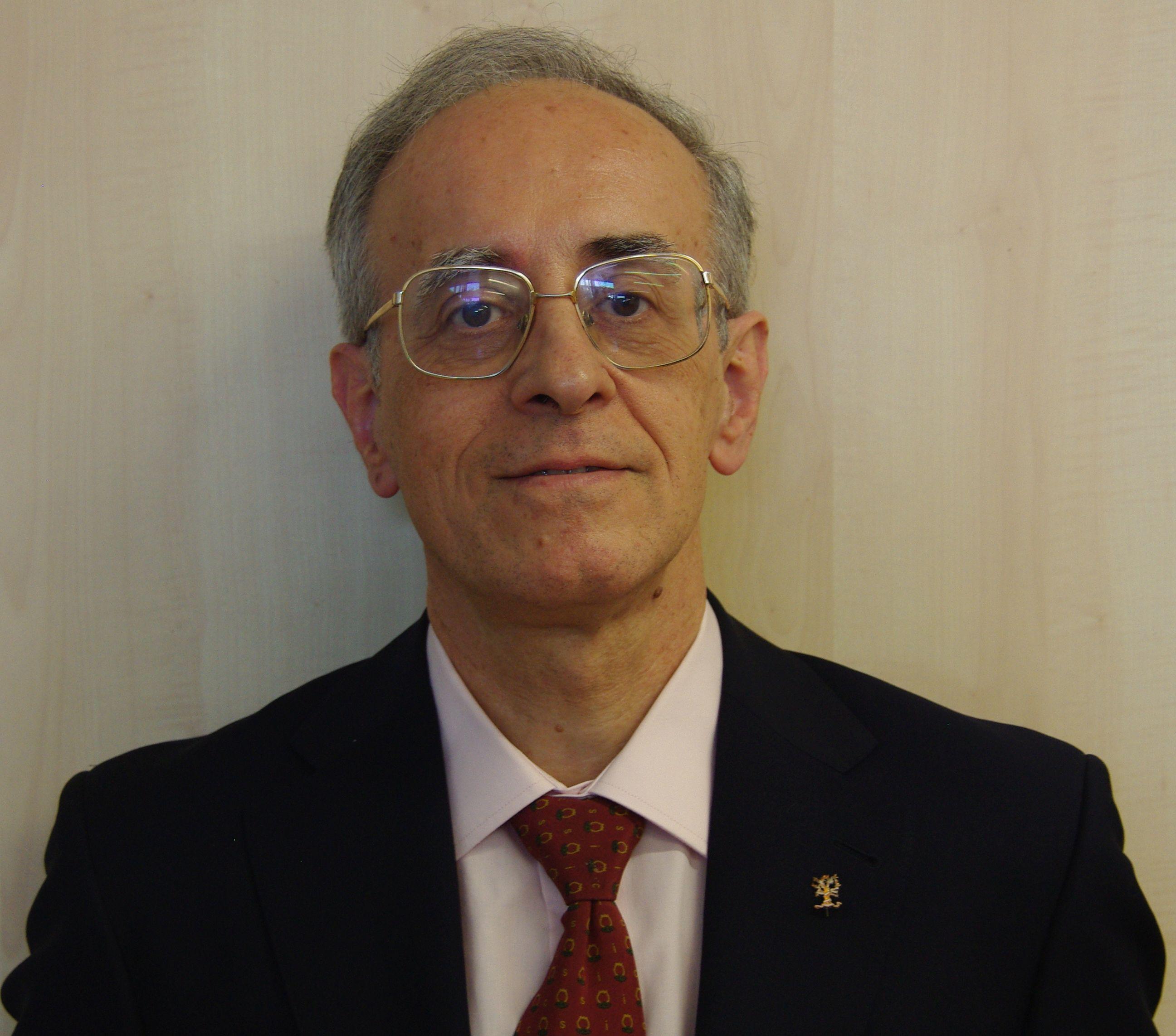 José Carlos Conesa Cegarra