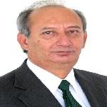 Dr. Luis Enrique Sansores Cuevas