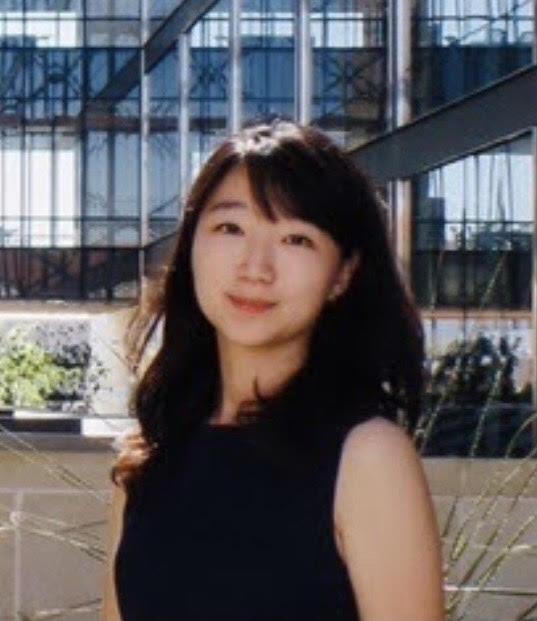 Hoyeong Kwon