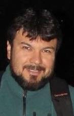 Vinicius Menezes de Oliveira