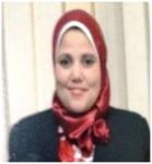 Azza Abd Elrazek Baraka