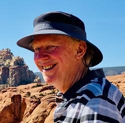 Prof. Graeme Milton