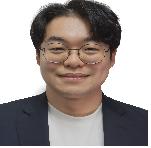 Geun Ho Han